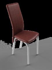 Кухонный стул САВ-Лайн Алекс