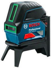 Bosch GCL 2-15 G Professional [0601066J00]