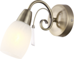 Настенный светильник Globo Forrest 54645-1W