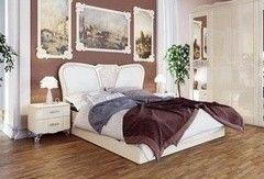 Кровать Кровать Мебель-Неман София МН-025-01