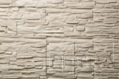 Искусственный камень Petra Олимпия 09П0 (380х86х18)