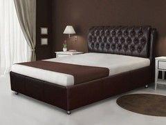 Кровать Кровать Квартет Кейтлин