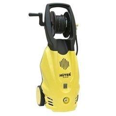 Мойка высокого давления Мойка высокого давления Huter W135-AR
