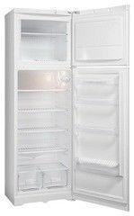 Холодильник Холодильник Indesit TIA 180