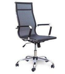 Офисное кресло Офисное кресло Sedia Opera
