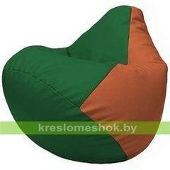 Бескаркасное кресло Бескаркасное кресло Kreslomeshok.by Груша Г2.3-0123