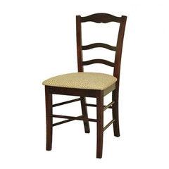 Кухонный стул Юта Денди 10-12