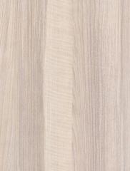 Панель МДФ Панель МДФ Мастер Декор Классическая коллекция Розовое дерево (5.5x200x2600)