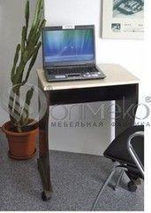 Письменный стол Олмеко Костёр-1