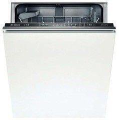 Посудомоечная машина Посудомоечная машина Bosch SMV 50D10