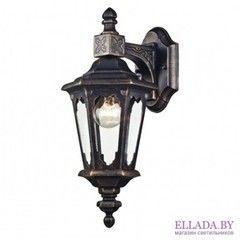 Уличное освещение Maytoni Maytoni S101-42-01-R