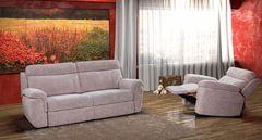 Элитная мягкая мебель Калинка 74