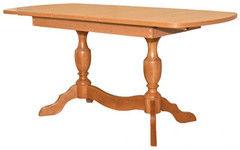 Обеденный стол Обеденный стол Стройдеталь СО 023.03-03