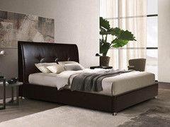 Кровать Кровать Grand Manar Тукана