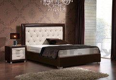 Кровать Кровать Grand Manar Дарина (120x200)