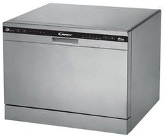 Посудомоечная машина Candy CDCP 6/ES-07