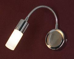 Настенный светильник Lussole Recanati LSQ-2311-01