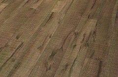 Пробковый пол Wicanders Artcomfort Sorrel Carve Oak D838004