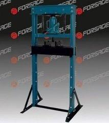 Промышленное оборудование Forsage Гидравлический напольный пресс F-TY12006