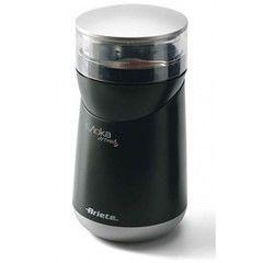 Кофемолка Кофемолка Ariete 3014 Moka Aroma