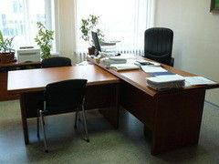 Мебель для руководителя Мебель для руководителя Антарес-Дисконт Пример 115
