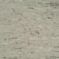 Линолеум Линолеум Armstrong Linodur LCH