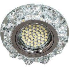 Встраиваемый светильник Feron CD2917LED