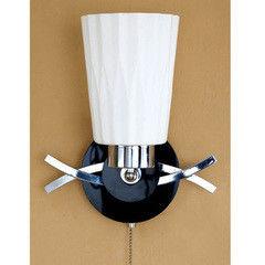 Настенный светильник Citilux Димона CL148311