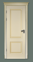 Межкомнатная дверь Межкомнатная дверь Древпром Л14