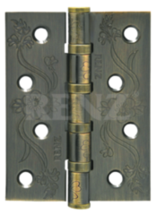 RENZ Classik DECOR FL 100