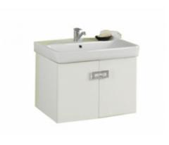 Мебель для ванной комнаты Акватон Тумба Оптима 70 (1A124101OP010)