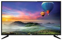 Телевизор Телевизор BBK 40LEM-1056/FTS2C