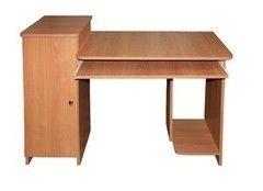 Письменный стол Компас КС-003-04