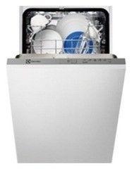 Посудомоечная машина Посудомоечная машина Electrolux ESL 94200 LO