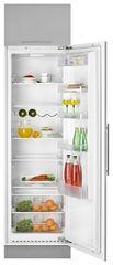 Холодильник Холодильник Teka TKI2 300 (40693310)