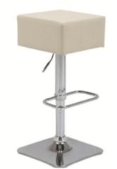 Барный стул Барный стул Avanti BCR104 бежевый