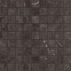 Плитка Керамогранит Ragno Bistrot Mosaico Infinity Soft 30x30