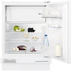 Холодильник Холодильник Electrolux ERN1200FOW