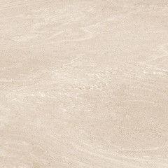 Плитка Плитка Keraben BRANCATO BEIGE NATURAL 60x60