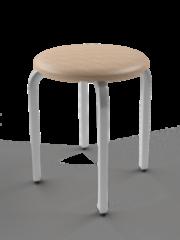 Кухонный стул САВ-Лайн Рита
