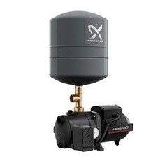 Насос для воды Насос для воды Grundfos JPA 8-62 PT-V
