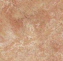 Линолеум Линолеум Juteks Megapolis Tara 3187