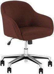 Офисное кресло Офисное кресло Nowy Styl Wait GTP Chrome (ECO-28)