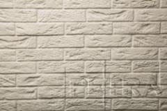 Искусственный камень Petra Туринский кирпич 12П0