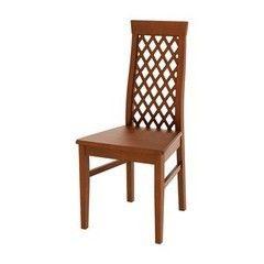 Кухонный стул Юта Денди 8-34