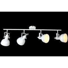 Настенно-потолочный светильник Arte Lamp Martin A5215PL-4WG