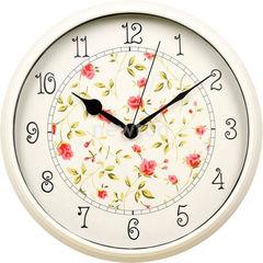 Часы Часы Delta Настенные часы Delta DT-0040/1