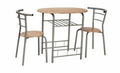 Обеденный стол Обеденный стол Signal Gabo