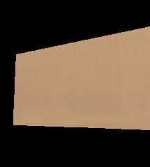 Панель МДФ Панель МДФ Юнайтед Панел Груп 9.5 мм сорт 1