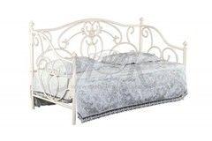 Кровать Кованая кровать M&K MK-2217